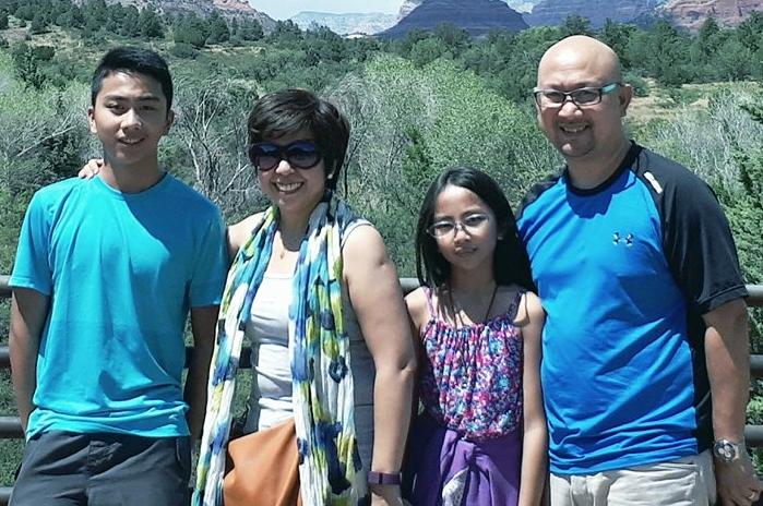 Tan-family-ggf.jpg