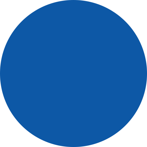 GlobalGrace-Logo-Type-Blue.png