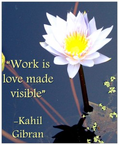 love-made-visible-246x300.jpg