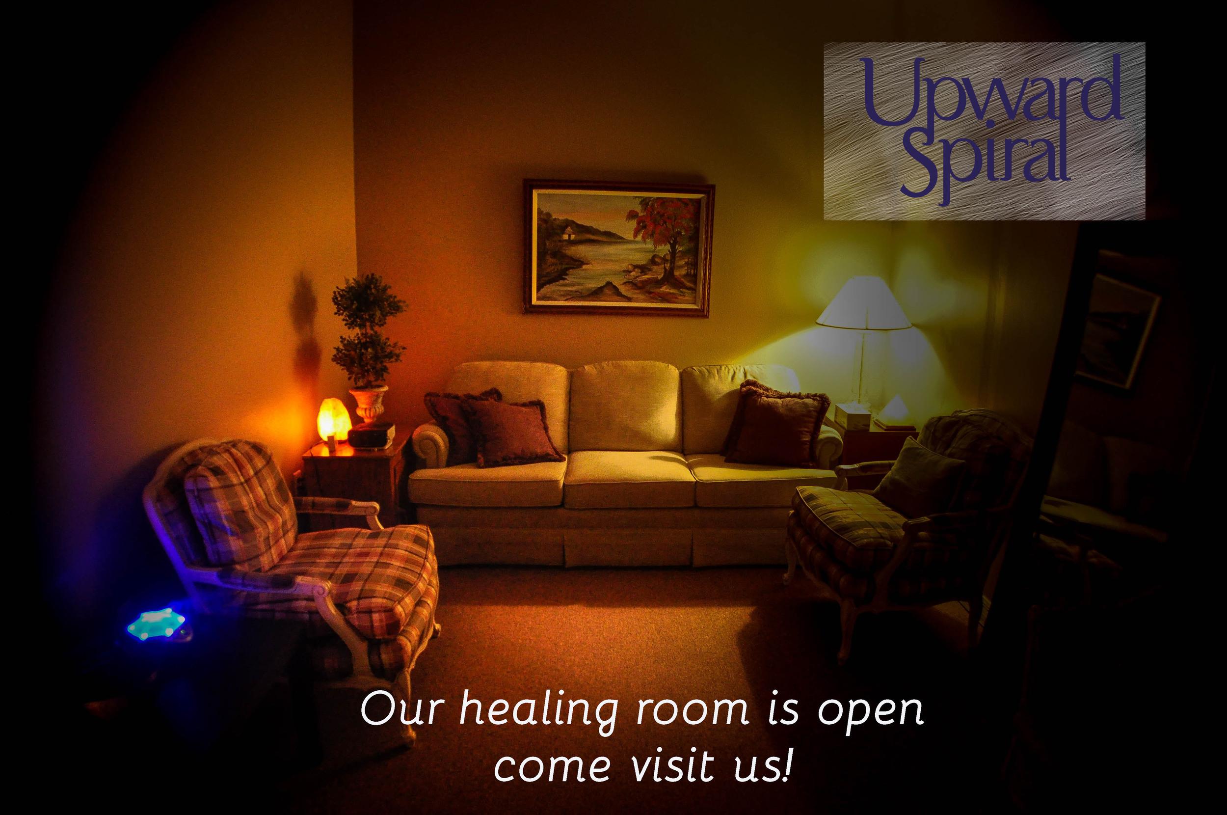 healing invitation.jpg