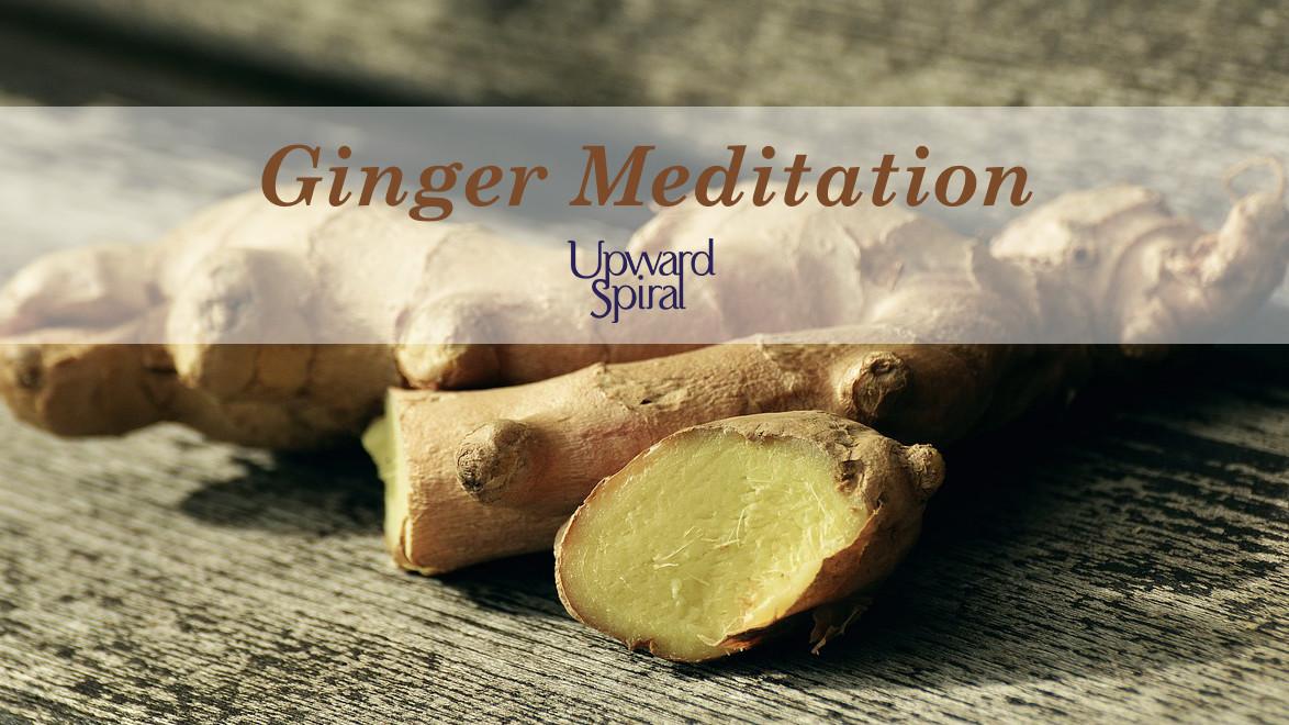 ginger-meditation.jpg