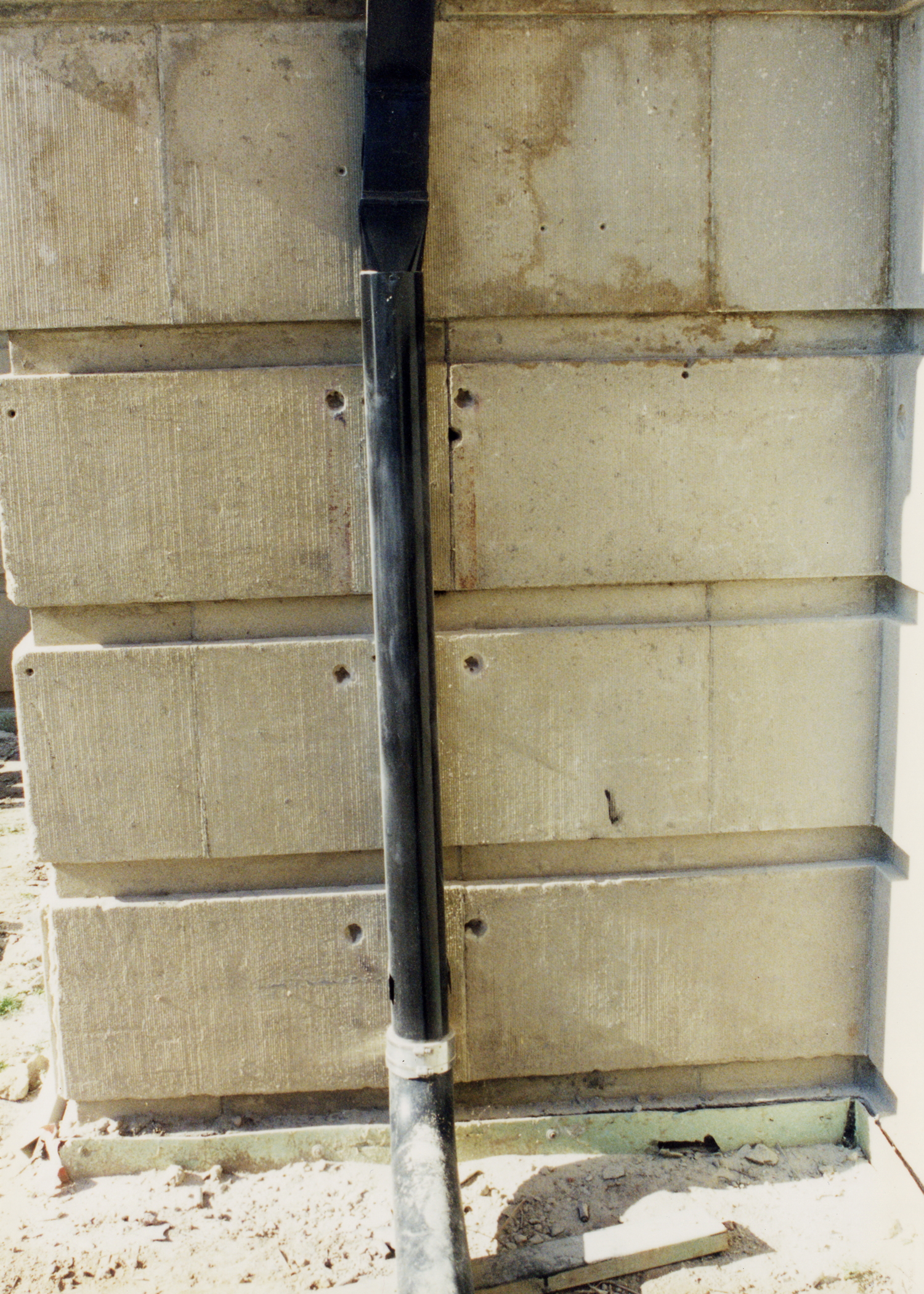 Precast concrete before restoration.jpg
