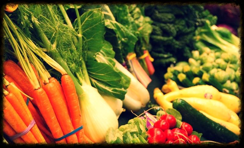 produce1.1.jpg