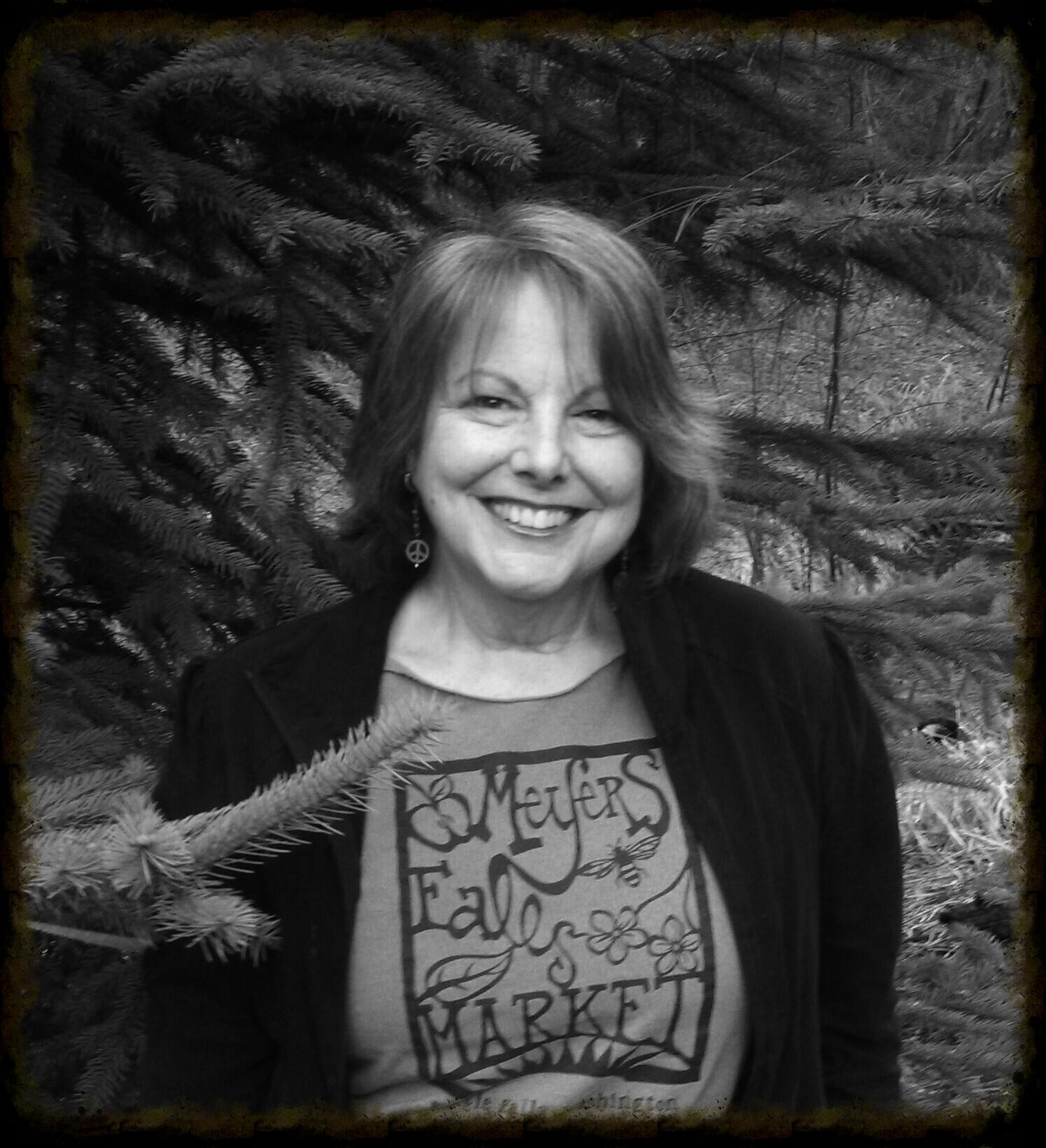 Rita Murphy, Beer & Wine Buyer