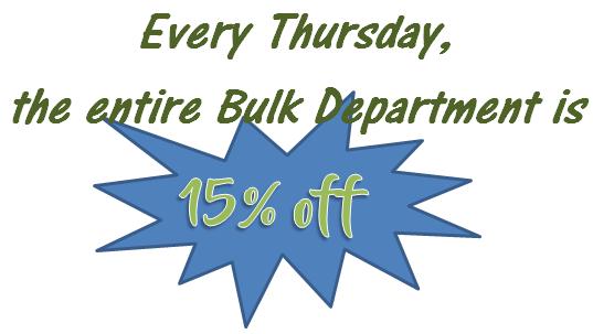 bulk sale 15%.png