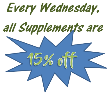 supplements sale 15%.png