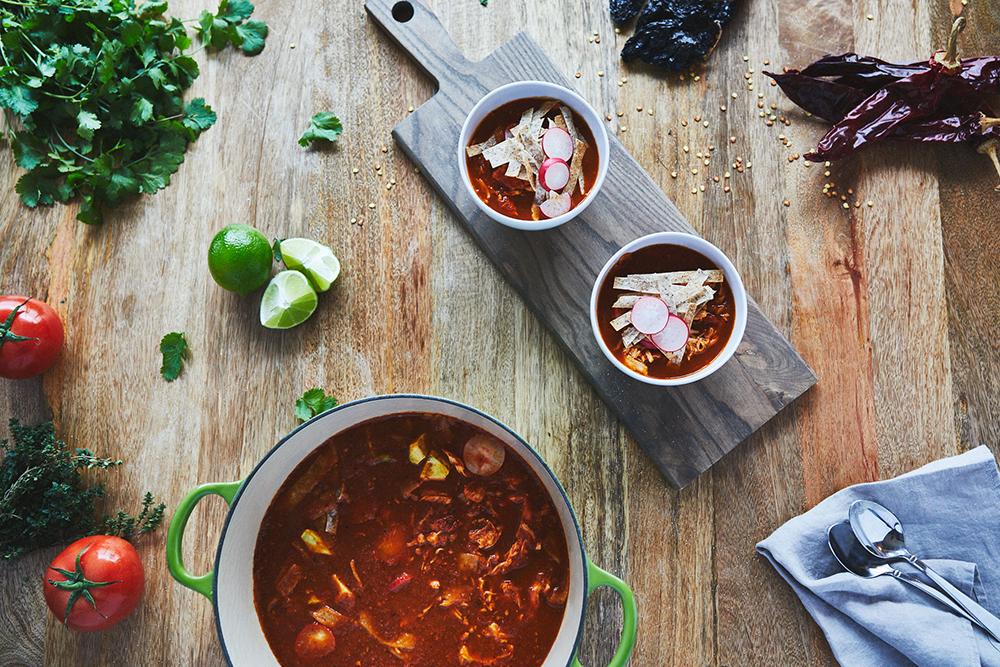 Smoky Chile Tortilla Soup.png