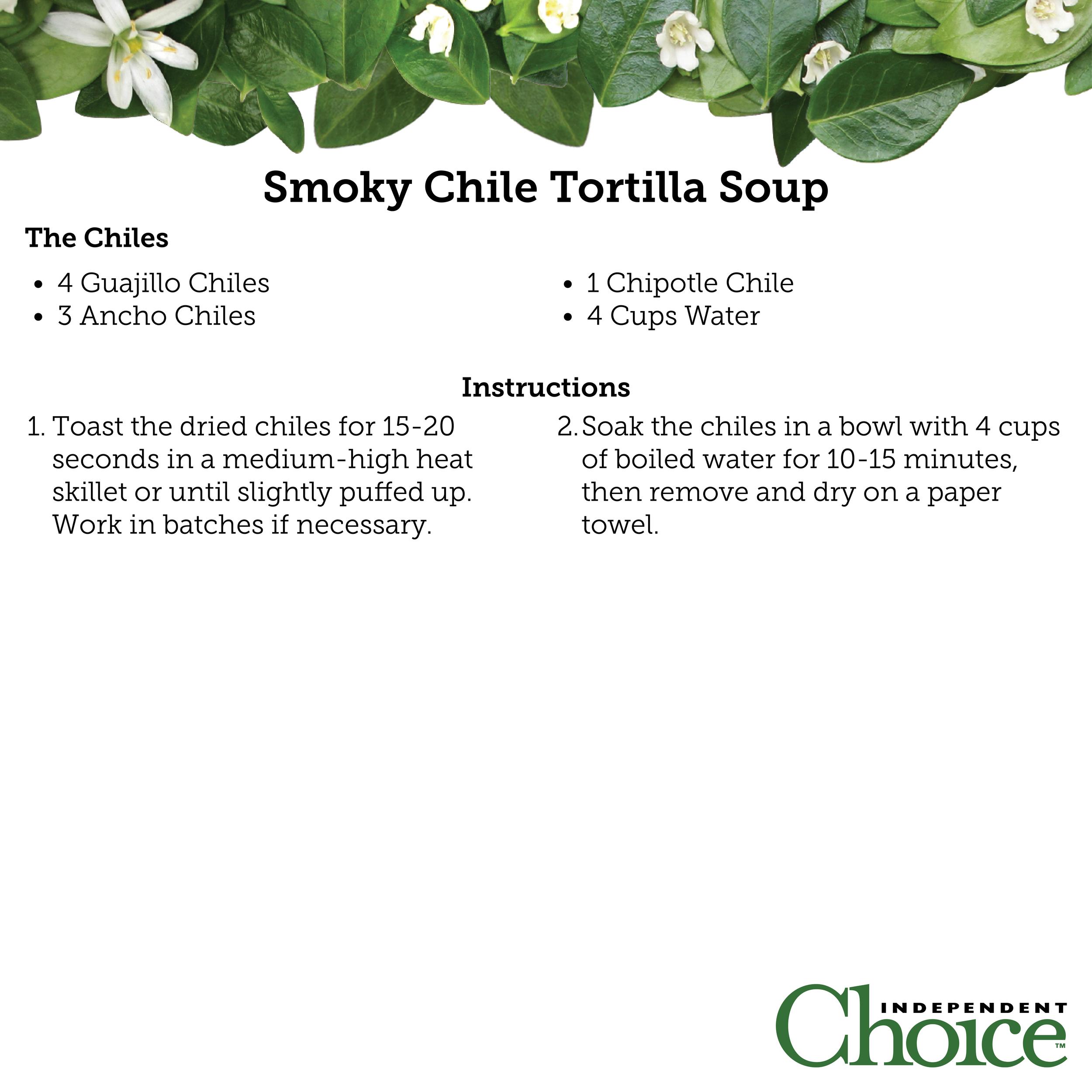 Smoky Chile Tortilla Soup 1.png