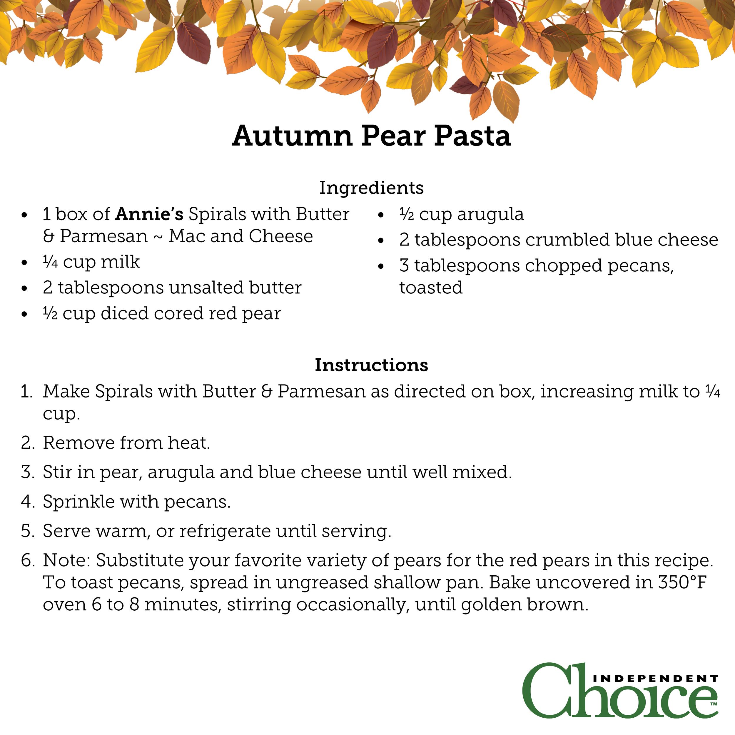 autumn pear pasta recipe.png