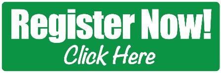 register-button-green.jpg.jpg