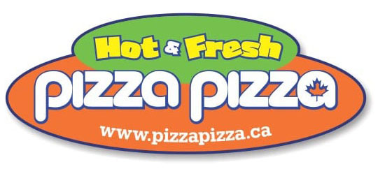 PizzaSIZEfinal.jpg