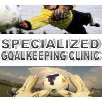gk clinics square.jpg