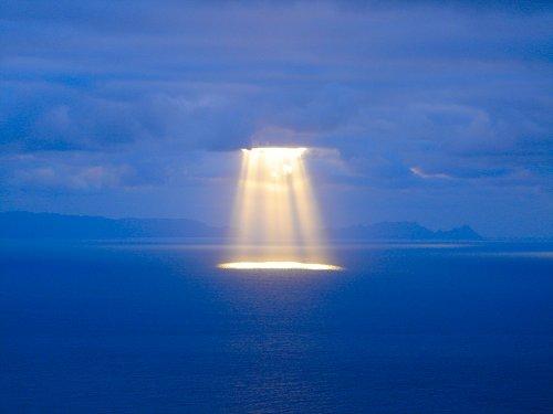 ray of light.jpg