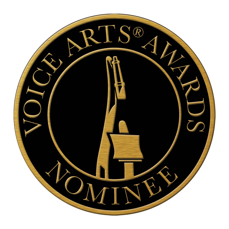 Sovas Nominee-Medallion-art.jpg