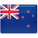 New-Zealand-Flag-icon.png