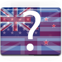 International global voice-Flag-icon.png