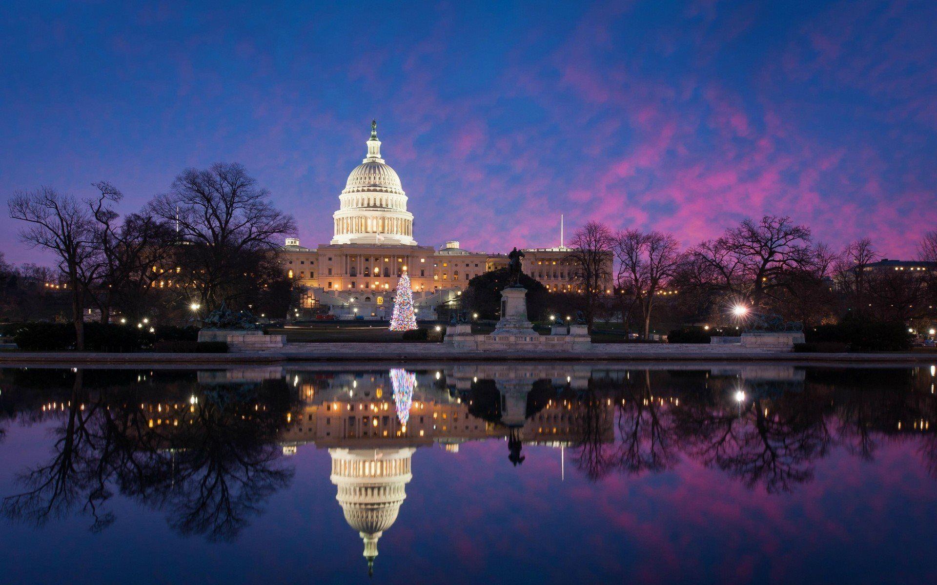 Capitol-building-in-Washington-DC.jpg