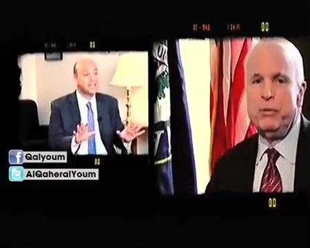 Amr Adeeb & McCain.mov.Still001.jpg