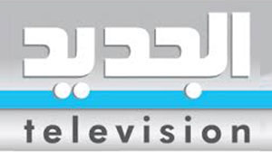 Al-Jadeed TV