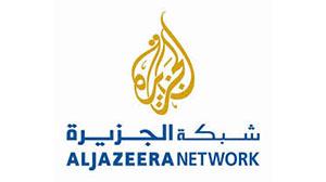 Al-Jazeera Network