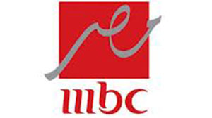 MBC MISR