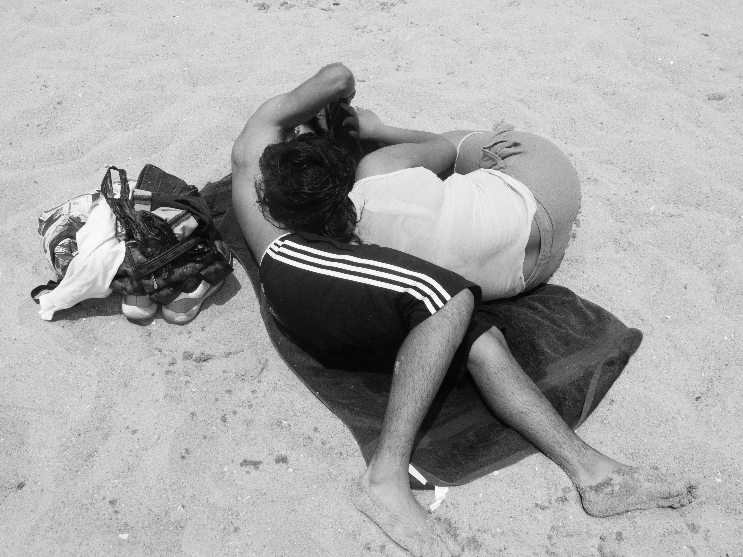 beachlovers.jpg