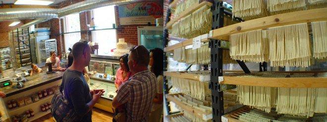 Pasta-shop-Buffalo-NY-1-thumb-660x246-39332.jpg