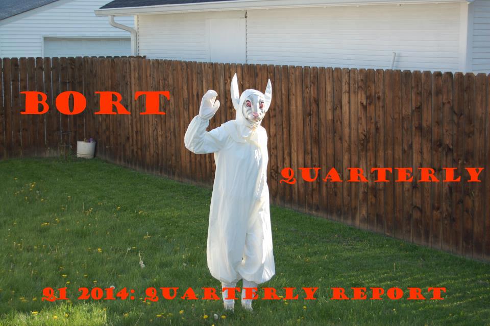bunnynightmare.jpg
