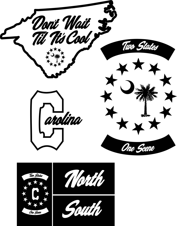 NC-SC.jpg