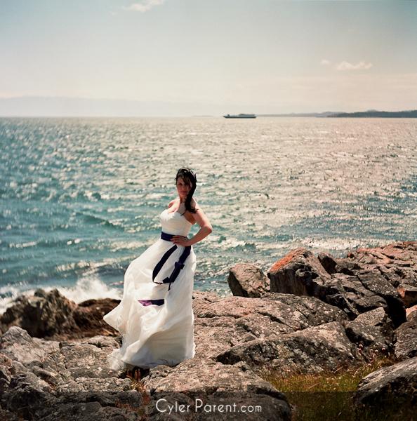 esquimalt-victoria-wedding-blog01