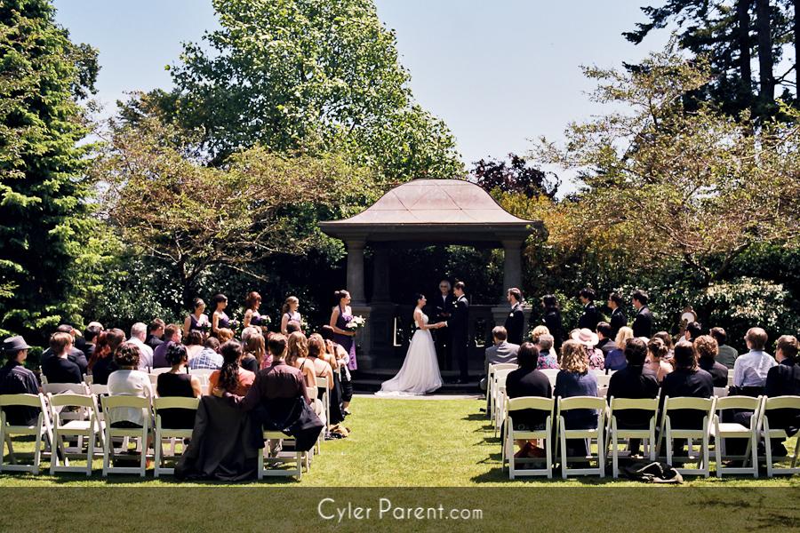 esquimalt-victoria-wedding-blog02