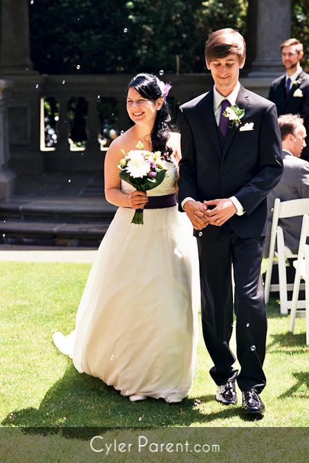 esquimalt-victoria-wedding-blog03