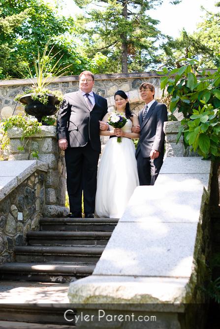 esquimalt-victoria-wedding-blog12