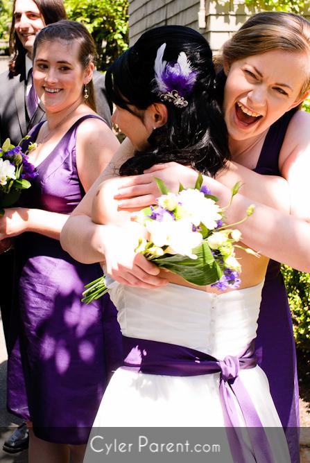 esquimalt-victoria-wedding-blog14