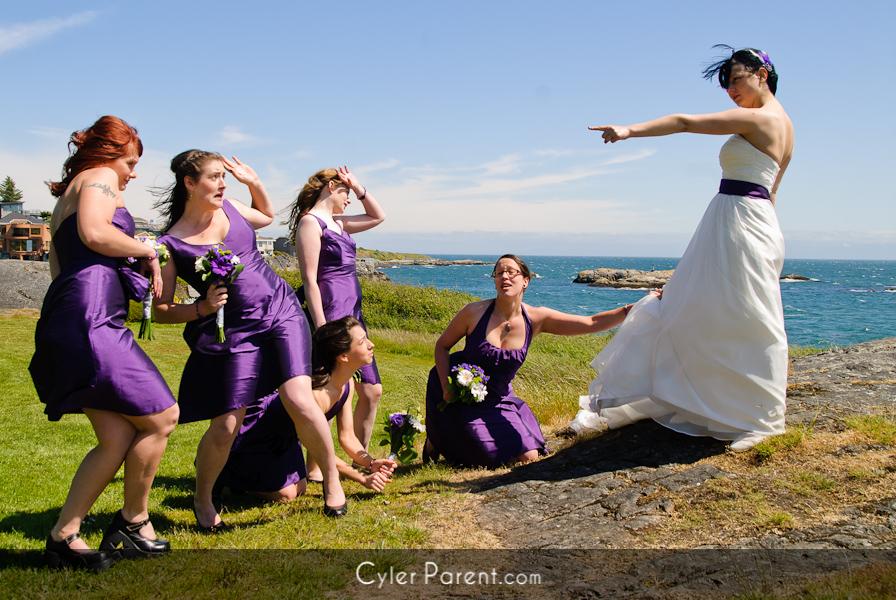 esquimalt-victoria-wedding-blog17