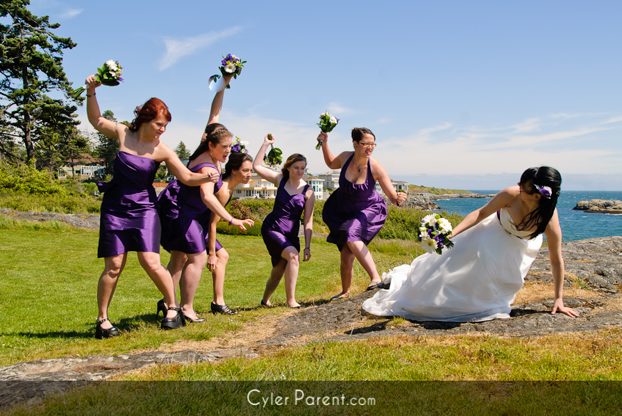 esquimalt-victoria-wedding-blog18