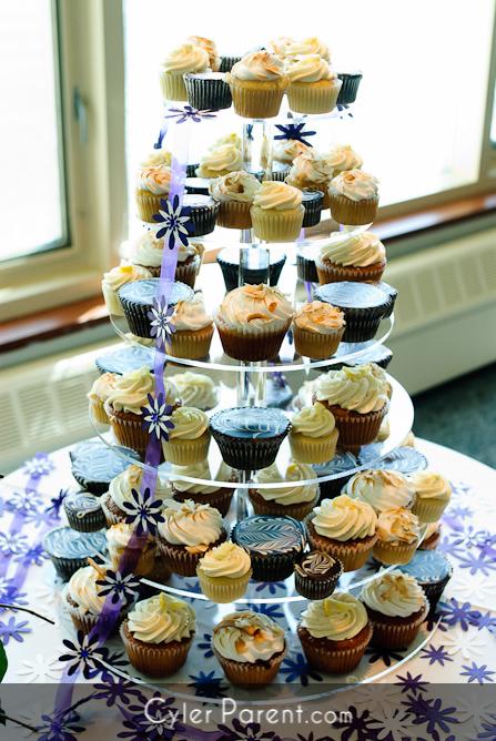 esquimalt-victoria-wedding-blog22