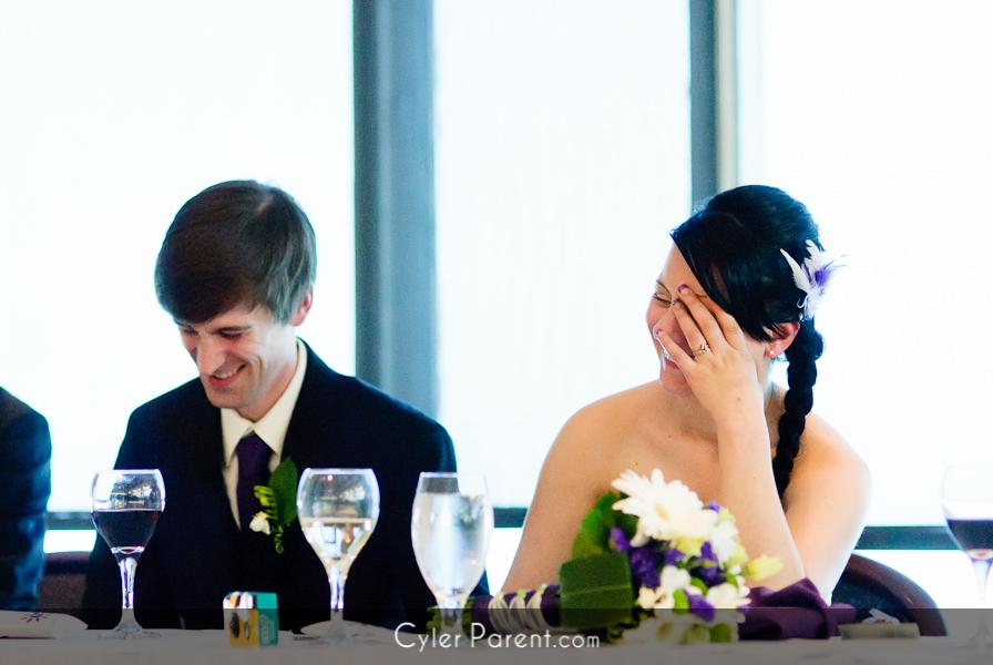esquimalt-victoria-wedding-blog24