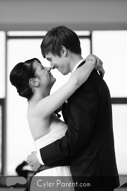 esquimalt-victoria-wedding-blog25