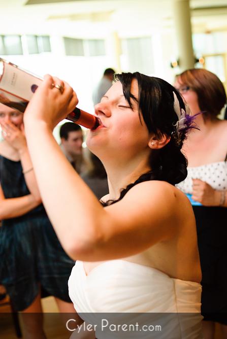 esquimalt-victoria-wedding-blog26