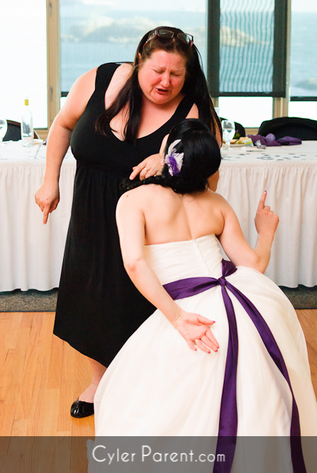 esquimalt-victoria-wedding-blog27