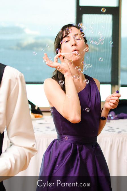 esquimalt-victoria-wedding-blog28