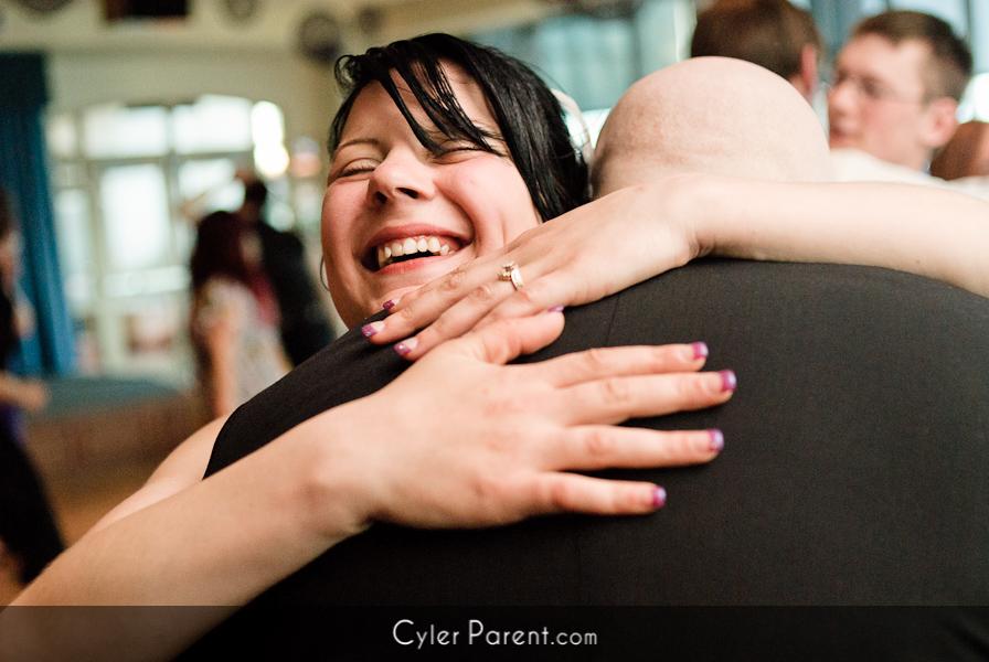 esquimalt-victoria-wedding-blog30