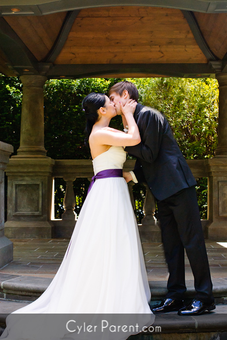 esquimalt-victoria-wedding-blog36