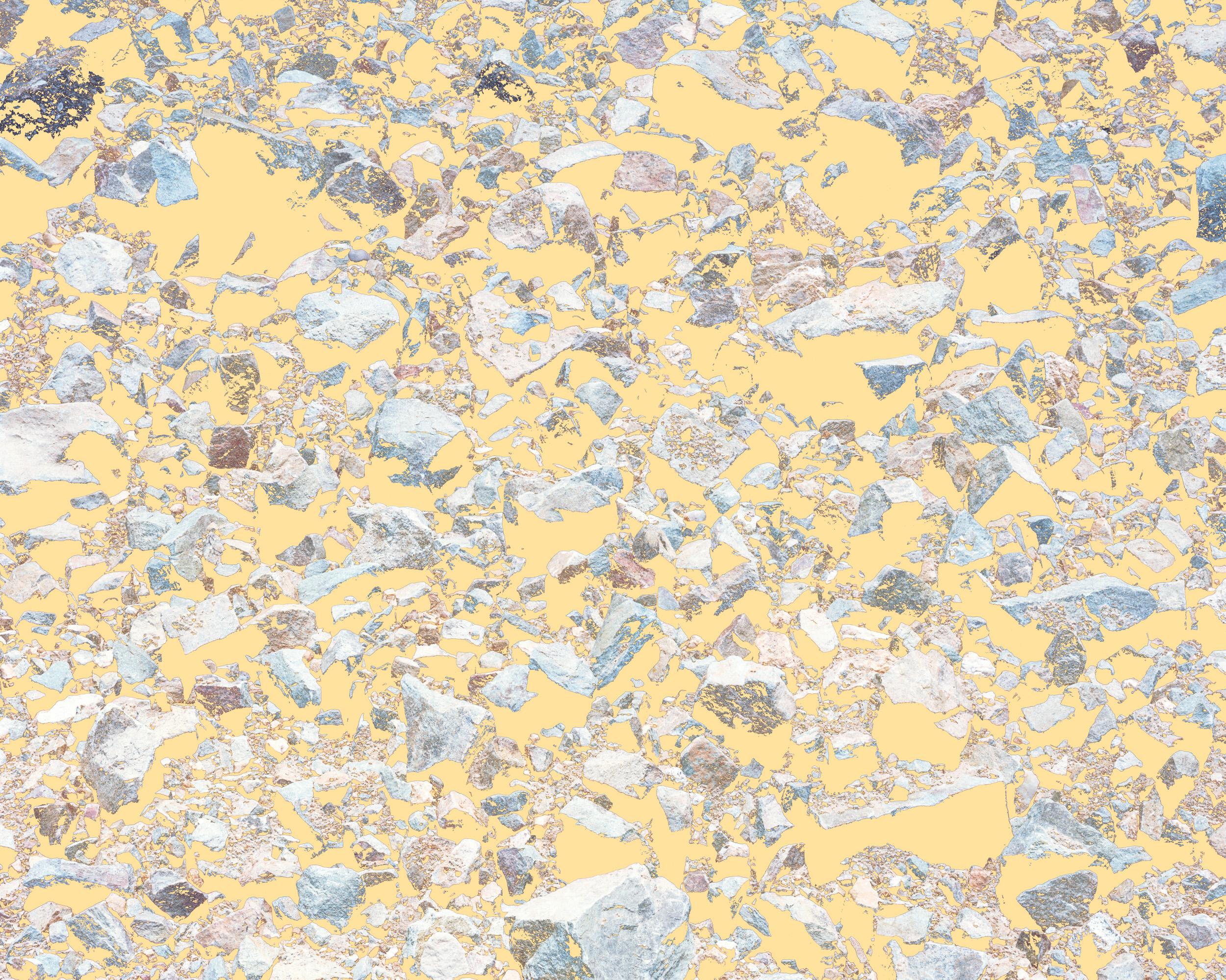 Rocks (PV1)
