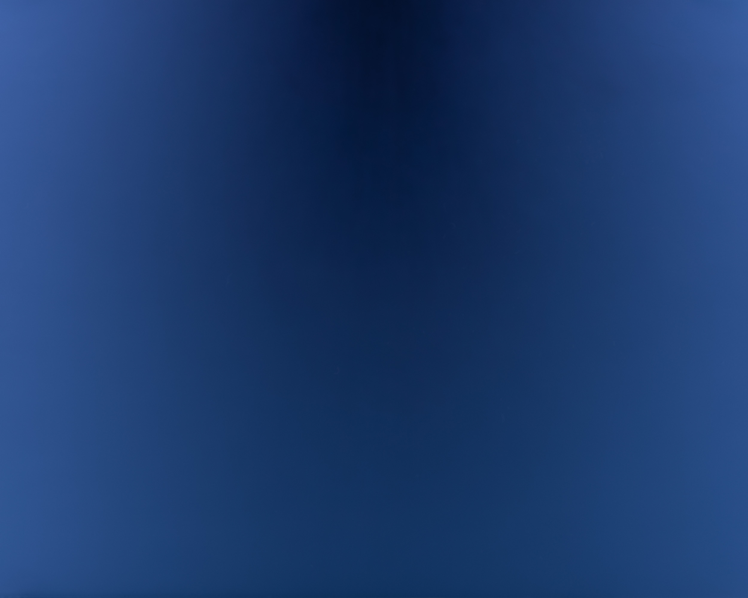 sky-1.jpg