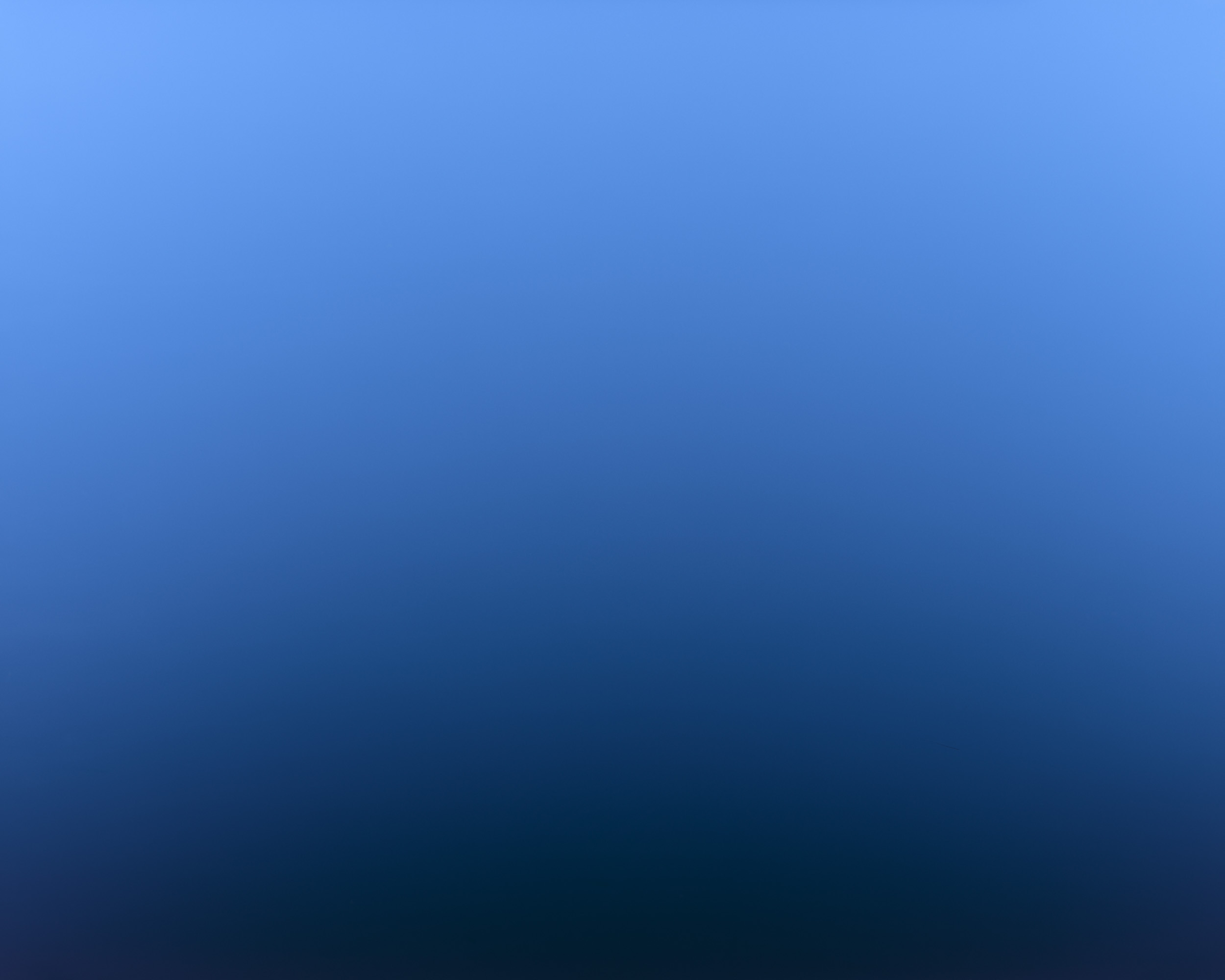 sky-4.jpg