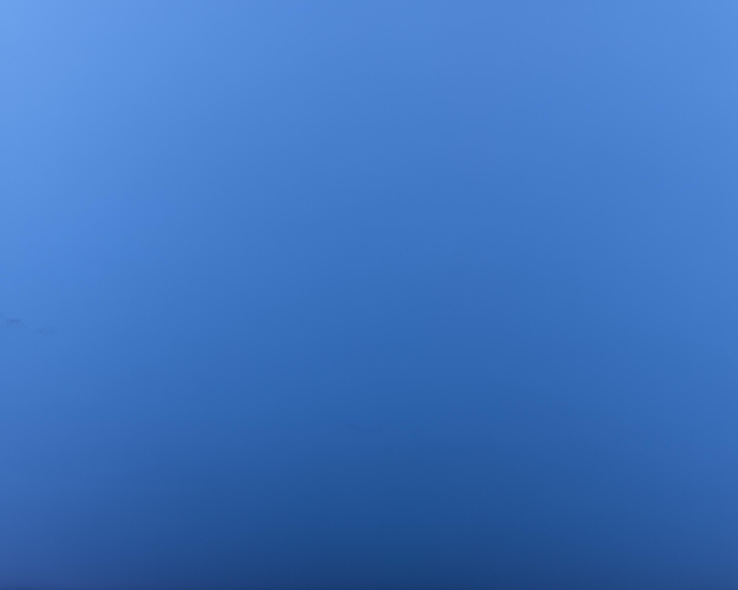 sky-6.jpg