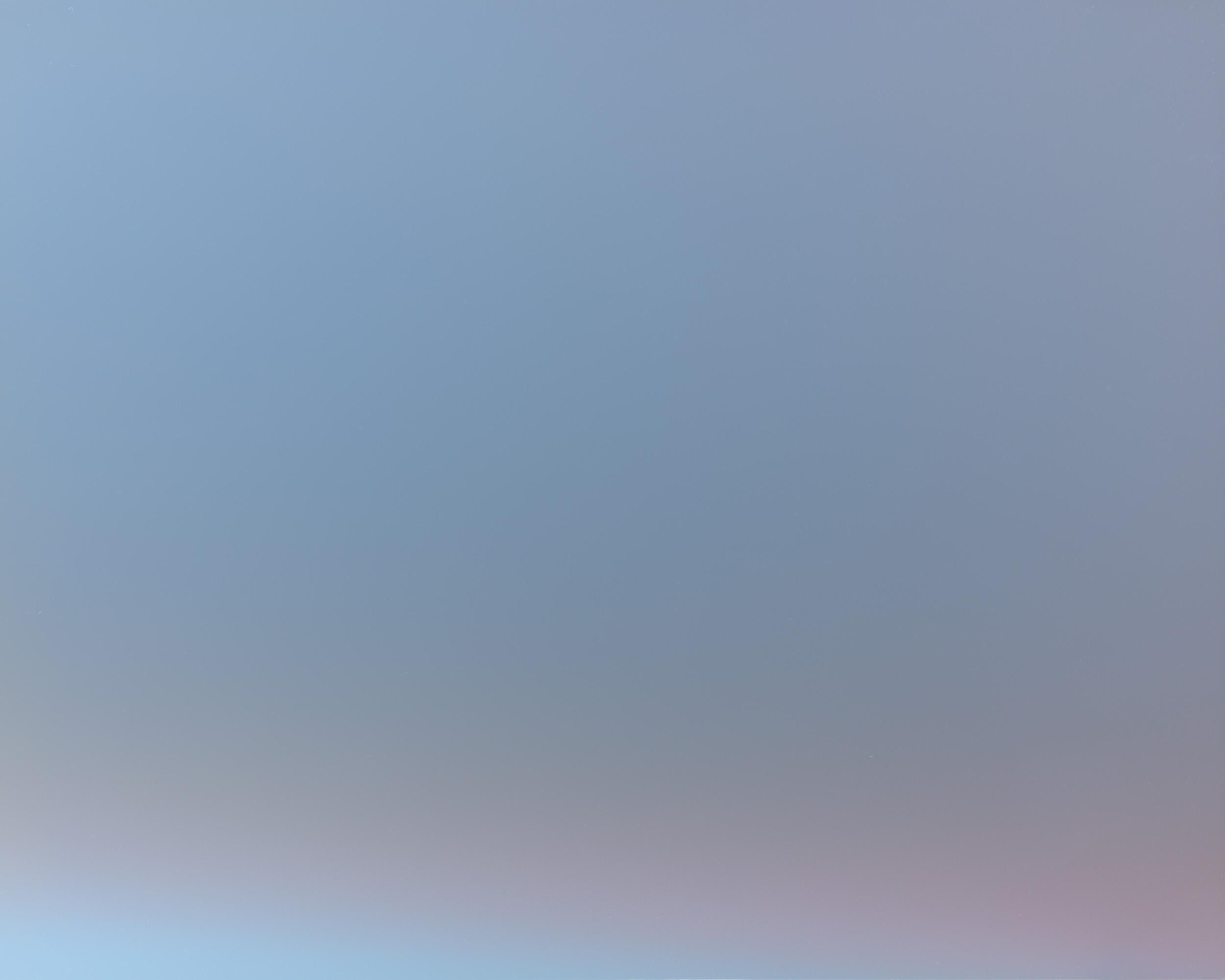 sky-10.jpg