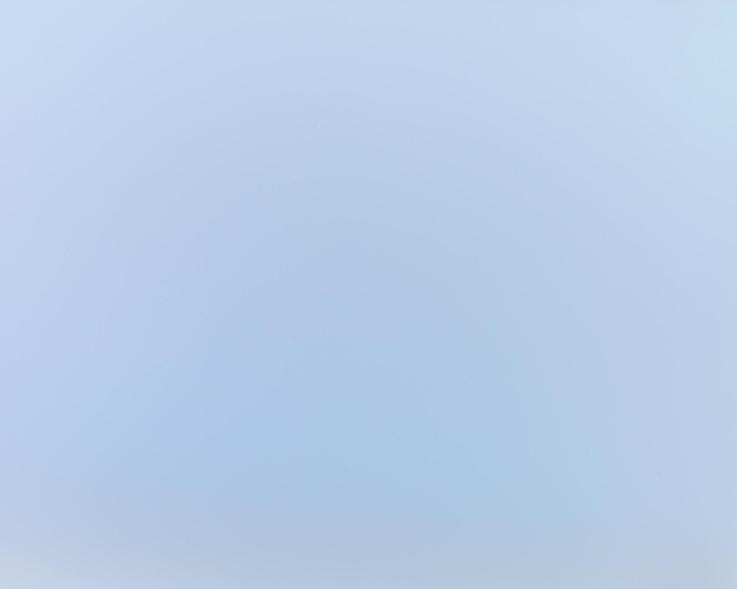 sky-12.jpg